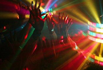 Partyverhuur Tilburg