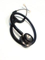 stethoscope-1-1541314