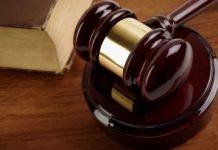 strafbeschikking Advocaat