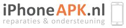 logo-iphoneapk