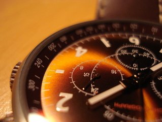 watch-1417226