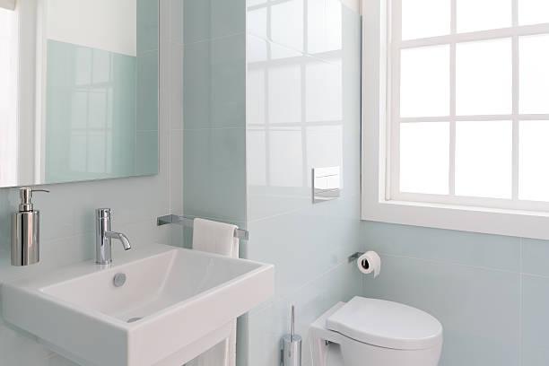 badkamers Heerlen
