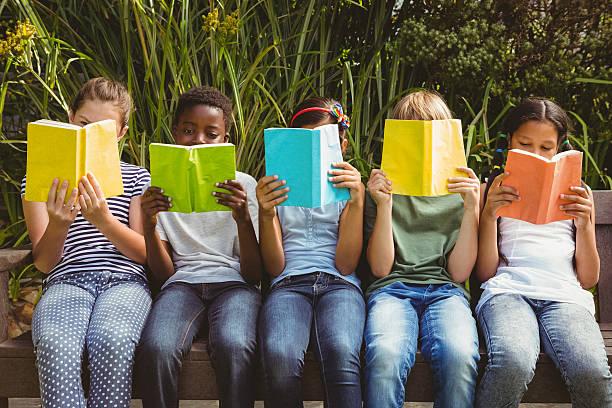 begrijpend lezen groep 7 oefeningen