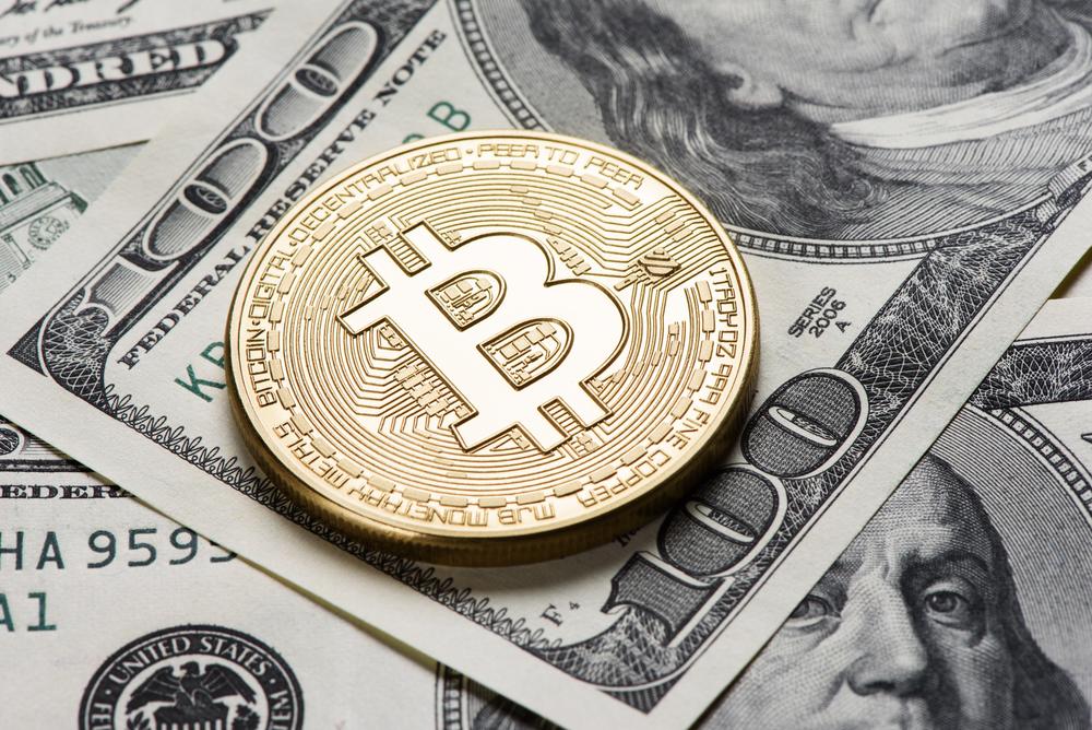 goedkoop Bitcoins kopen