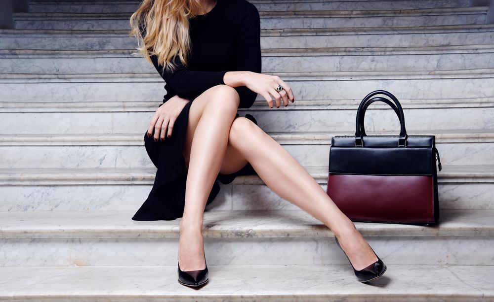 Xsensible dames sneakers
