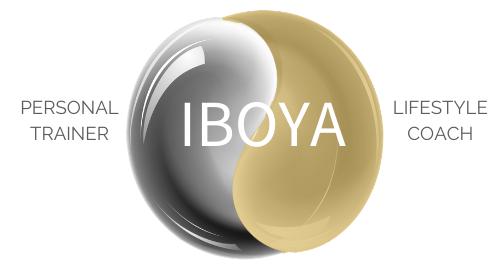 Logo-IboyaTraining