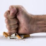Groot effect op je gezondheid