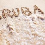 Je vakantie op Aruba vieren