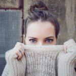 Hoeveel truien heb je nodig?